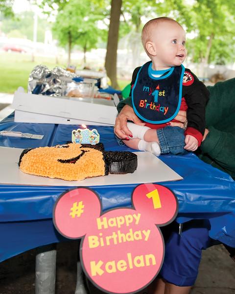 16 Kaelan's 1st Birthday.jpg