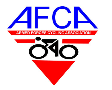 Armed Forces Cycling Association