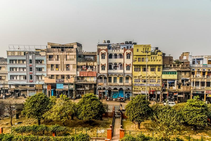 Delhi_1206_253.jpg