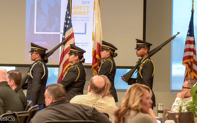 20191023_SafetySummit2019-7.jpg