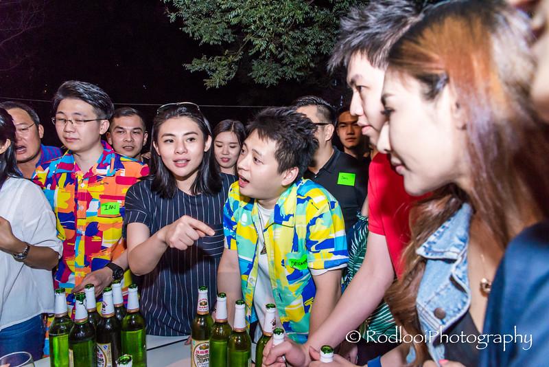 [20160915] MIB Mooncake Party @ China Lounge, Beijing (13).jpeg