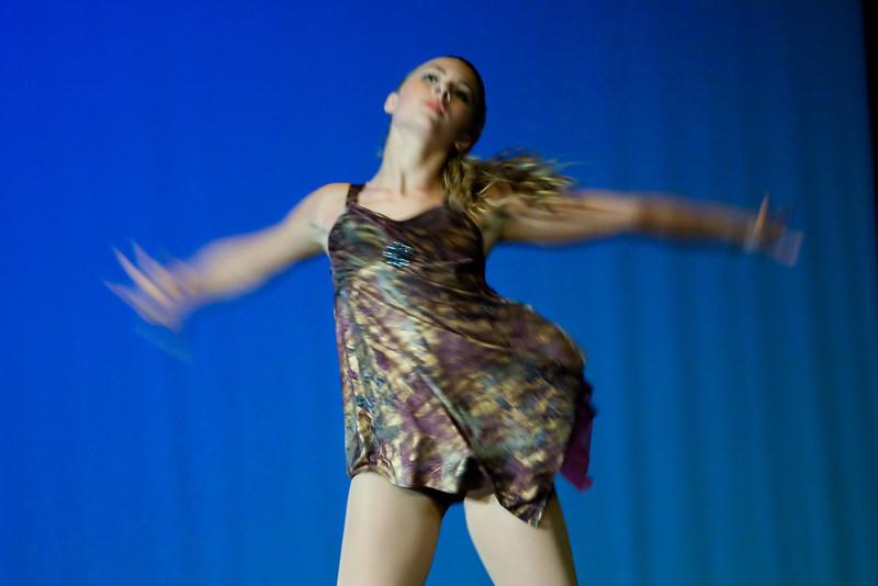 dance_060212_056.jpg