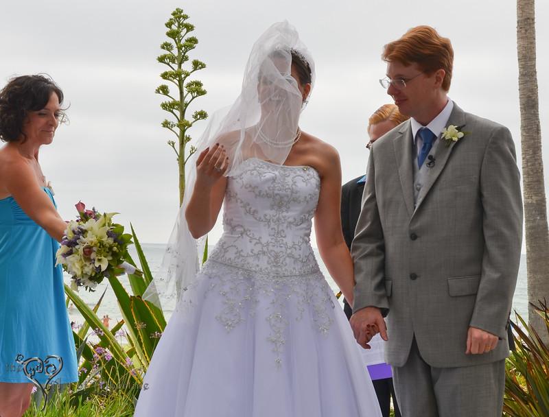 Laura & Sean Wedding-2436.jpg