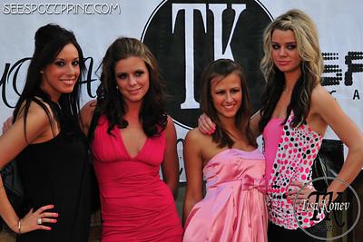 TK Show Best