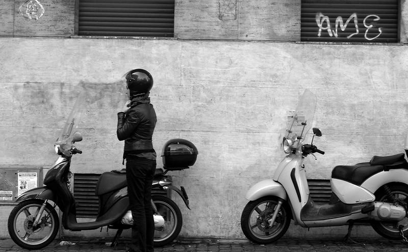motorcycle_2141821164_o.jpg