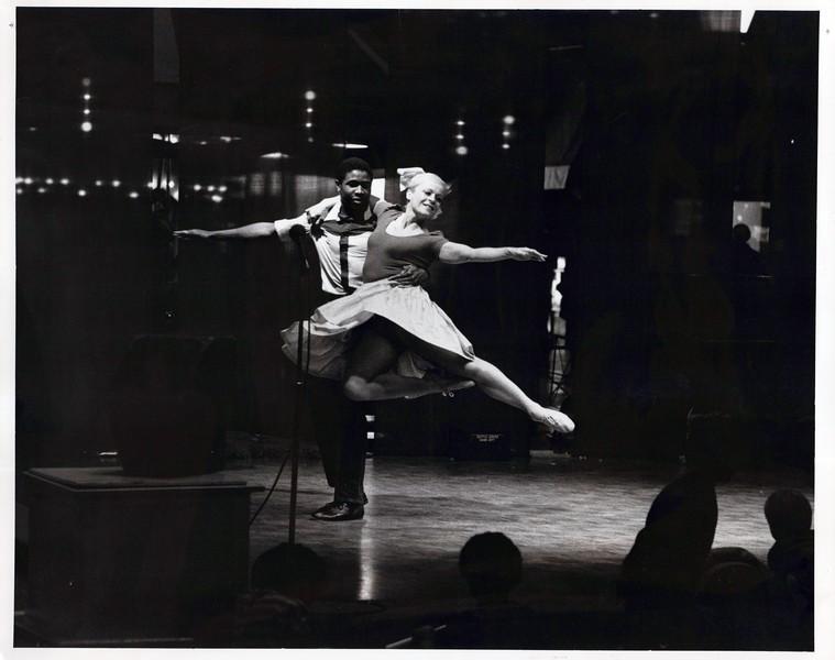 Dance_1232_a.jpg