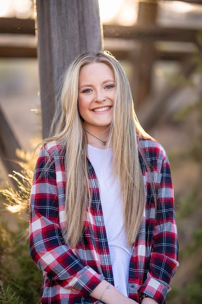 Megan Alldredge-33.jpg