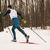 Ski Tigers - Cable CXC at Birkie 012117 120315-2