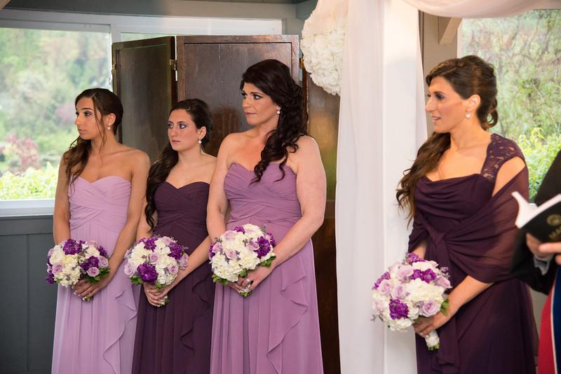 Lumobox Wedding Photo-81.jpg