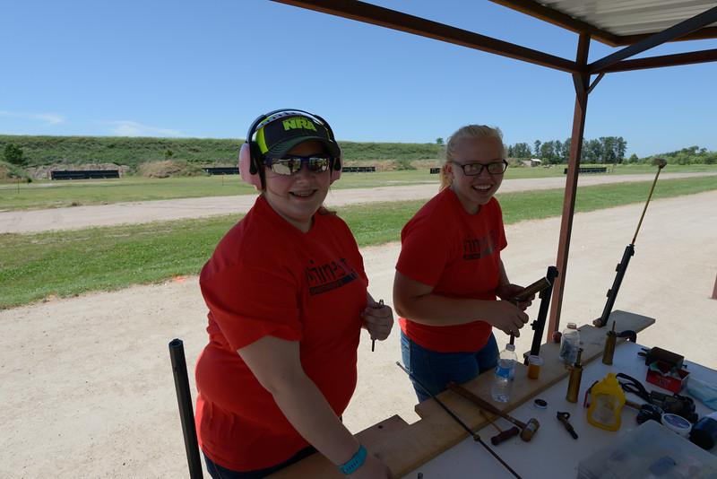 4h Action 2019 day 3-22.jpg