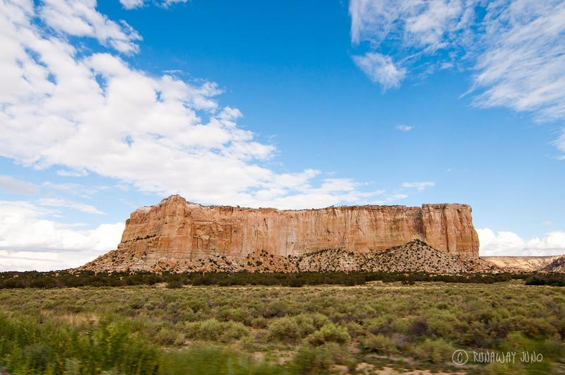 23July12_Enchanted Mesa New Mexico_01.jpg