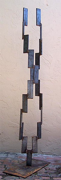 Enigma2.jpg
