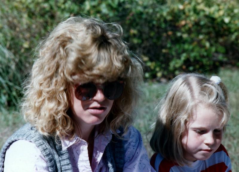 1989_Summer_Storybook_Forest_and_Orange_Streaks_0005_a.jpg