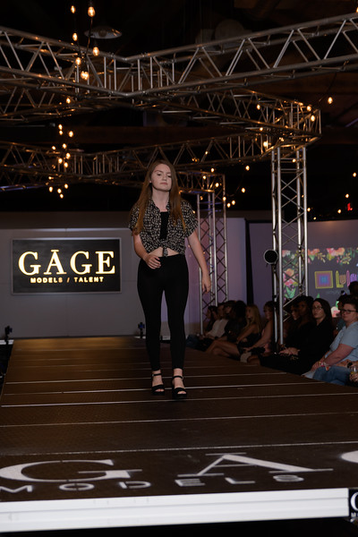 Knoxville Fashion Week Friday-710.jpg