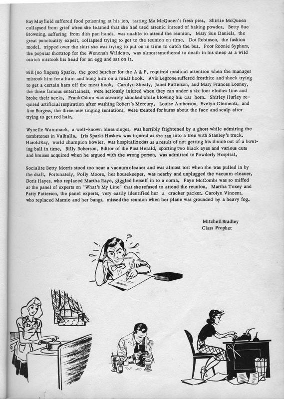 1953-23 copy.jpg