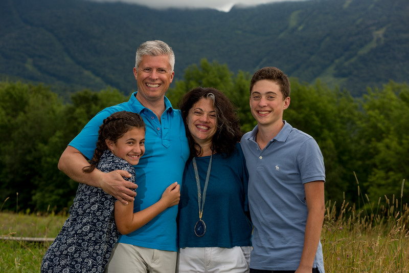 Badin Family Photos Smuggs Photo 00053.jpg