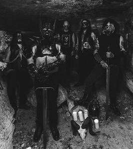 Uruk-Promotional Photos