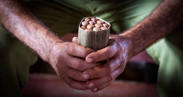 Cigar Hands.jpg