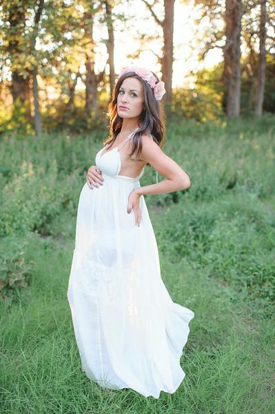 Keesee Maternity ~ 8.2014-147.jpg