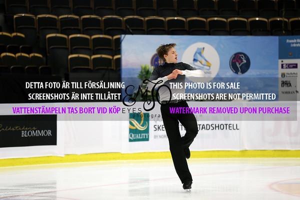 Mikael Nordebäck