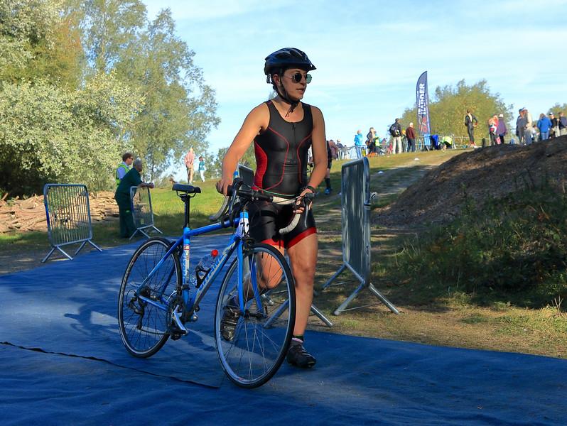 Take3_Triathlon_2019_#3_109.JPG