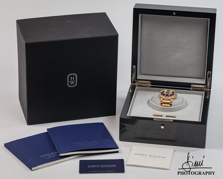 Gold Watch-3266.jpg