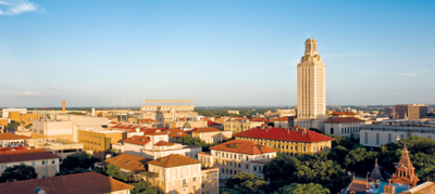 it-just-got-harder-to-get-into-ut-austin-school-lowers-percentage-of-top-graduates-it-will-accept-automatically