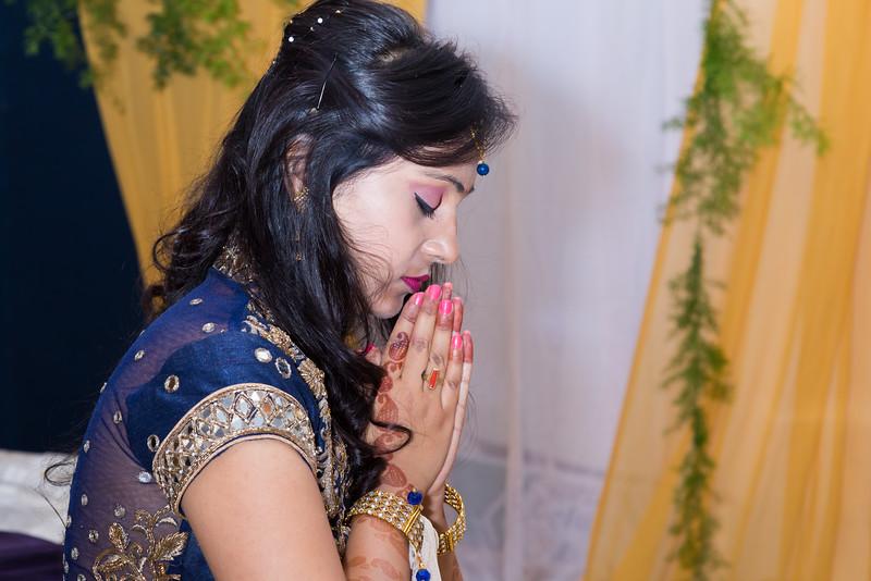 bangalore-engagement-photographer-candid-90.JPG