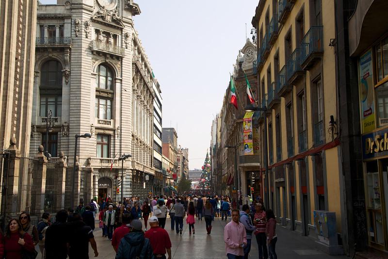 Roewe_Mexico 13.jpg