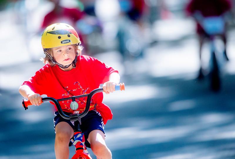 017_PMC_Kids_Ride_Higham_2018.jpg