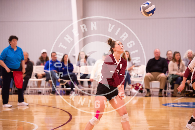 20191101-WVB-Roanoke-JD27.jpg