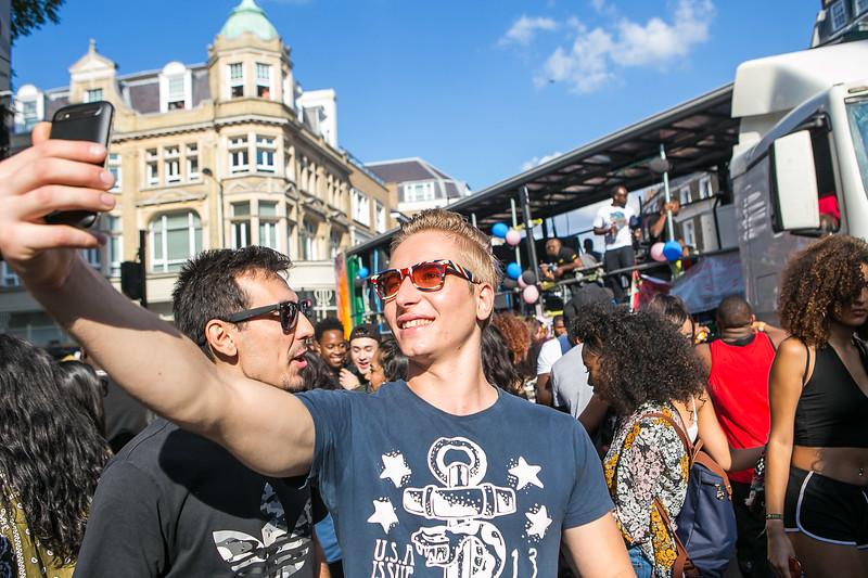Obi Nwokedi - Notting Hill Carnival-499.jpg
