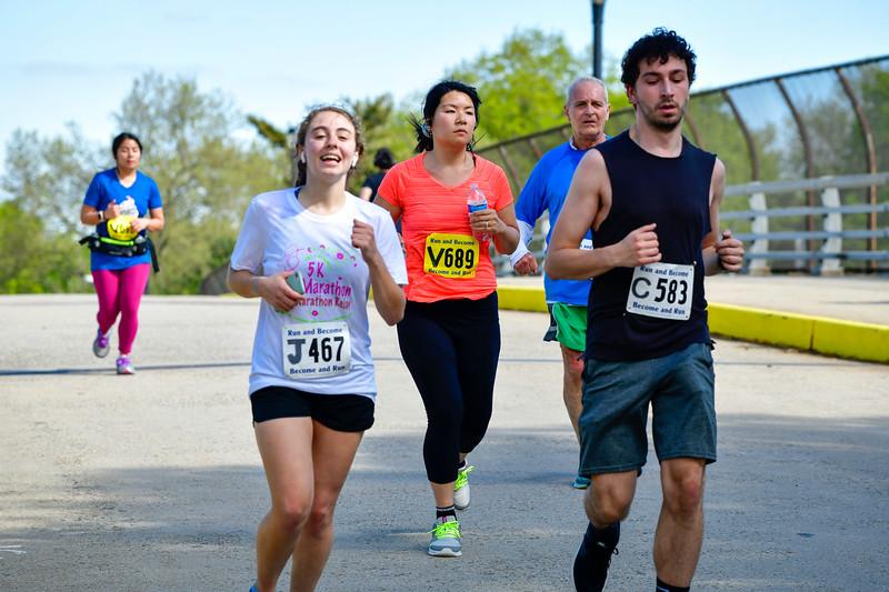 20190511_5K & Half Marathon_290.jpg