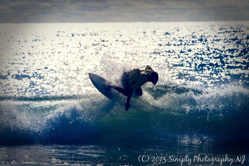 Belmar Pro Surf-2640.jpg