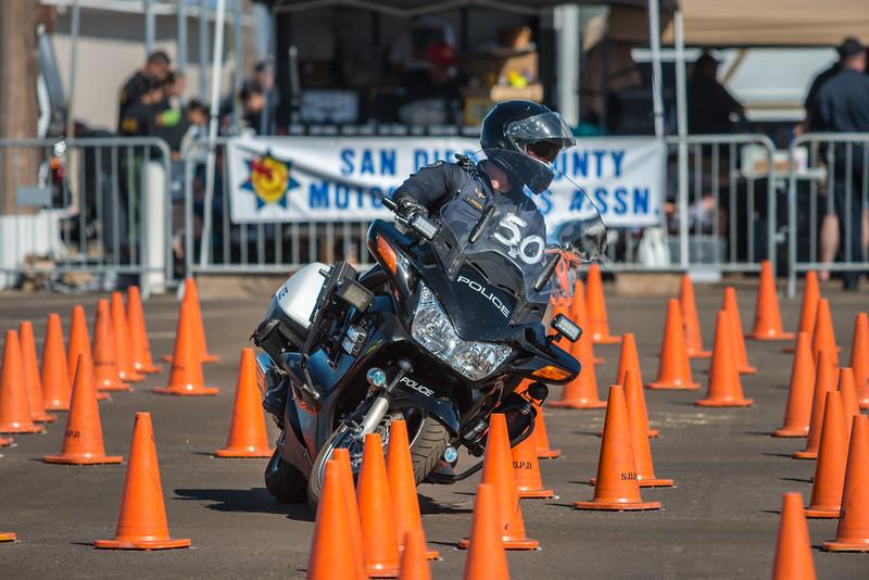 Rider 50-54.jpg