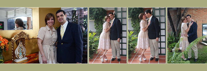 Album Boda Ma Isabel y JoseGregorio_10 small.jpg