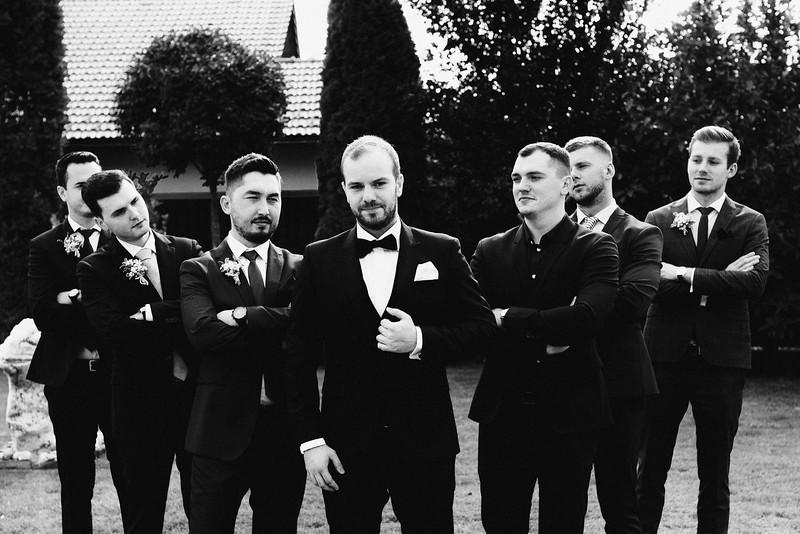 Wedding-0143.jpg