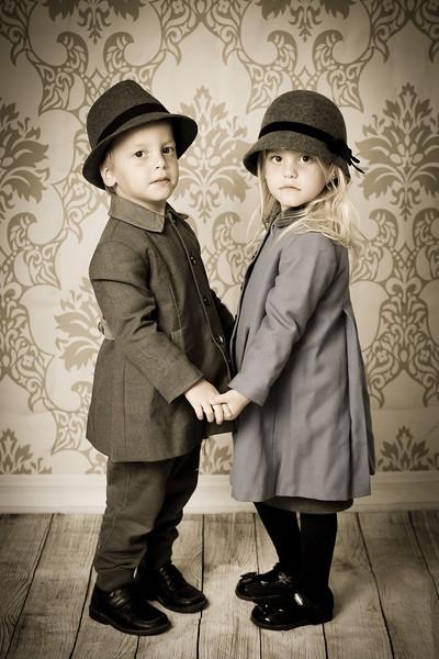 Kids-031.jpg