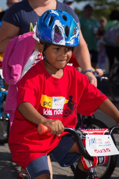 PatriotPlace-Kids-Ride-22.JPG