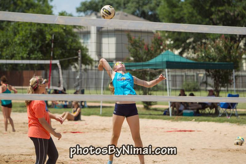APV_Beach_Volleyball_2013_06-16_9801.jpg