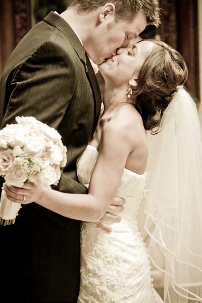 alex_wedding_010309_180346 (1).jpg