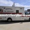 SEAFORD FD EMS 4-15-15 049