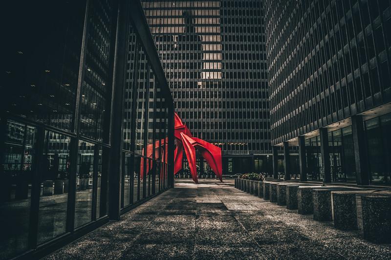 chicago-1-26.jpg