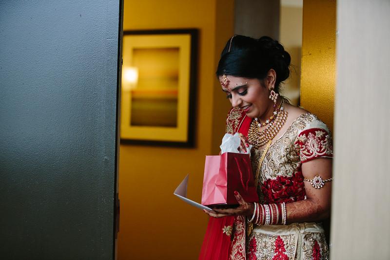Le Cape Weddings_Preya + Aditya-669.JPG