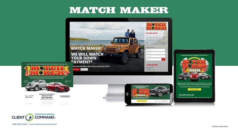 Match-Maker-Sample-1920X1080.jpg