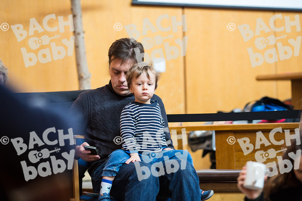 Bach to Baby 2018_HelenCooper_Bromley-2018-03-27-17.jpg