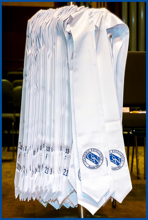5.21.21 CSN Class of 2021  Graduation by Lisa Pearson