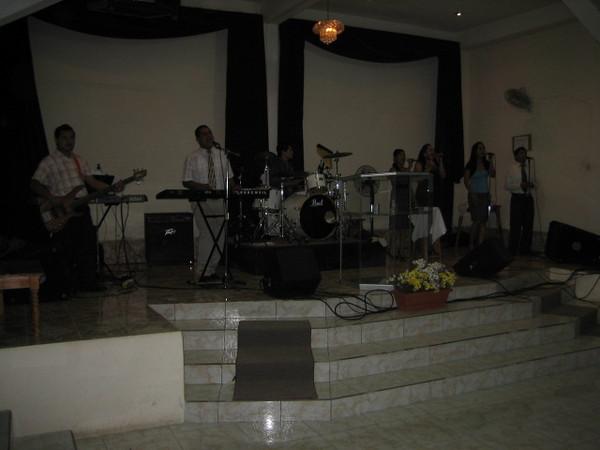Guatemala 024.JPG