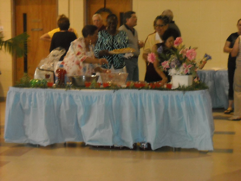 feast of goretti 006.jpg