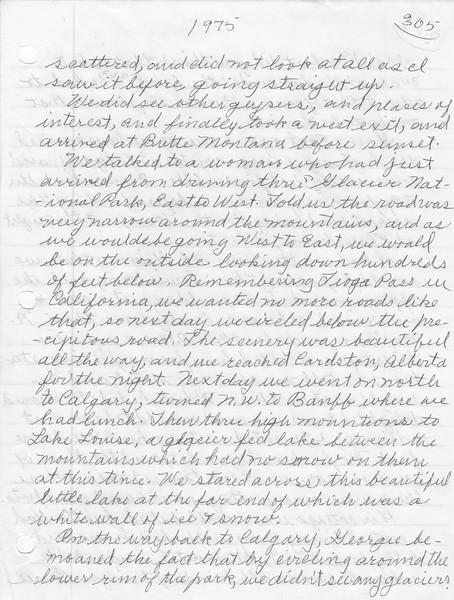 Marie McGiboney's family history_0305.jpg